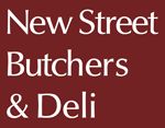 New Street Butchers