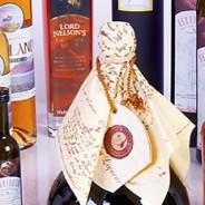 Say hello to… Hebridean Liqueur Company