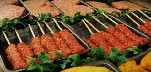 BBQ Season Kicks Off in Horsham